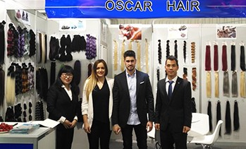 Cosmoprof Worldwide Bologna March 17-20, 2017